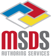 MSDS Authoring Services Inc.